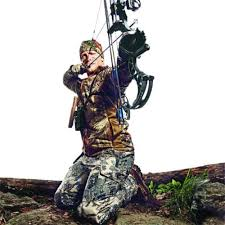 have the best archery season 32 tips to shoot better hunt