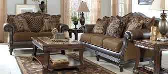 Latest Home Interior Designs Awesome Ashley Furniture Living Room Sets Style For Create Home