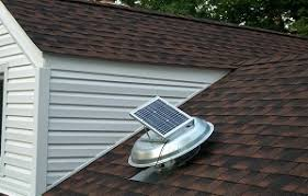 who replaces attic fans attic fan installation long island ny suffolk and nassau county