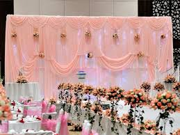 photo backdrop paper tourgo church wedding backdrop paper flower decoration china
