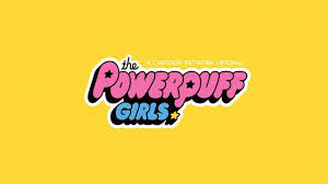 the powerpuff girls u0027 remake review tv from the mind of victor