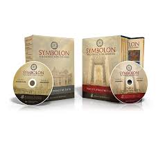 symbolon the catholic faith explained complete dvd set