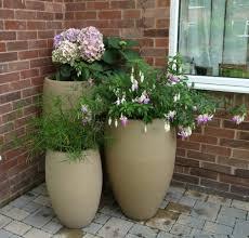 garden plants stands ikea artificial modern tall indoor u flowers