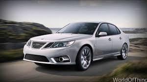 Saab 9 3 Stereo Wiring Diagram C4 Saab Rental How To Save A Life Pinterest
