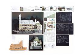 Degree In Interior Design And Architecture by Interior Design Ba Hons Falmouth University