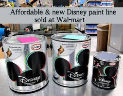 best walmart interior paint decor color ideas gallery to walmart