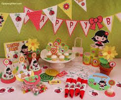 Decoration Birthday Party Home Decoration Birthday Party Home Beautiful All Images With
