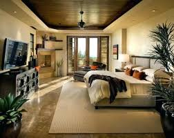 home design app review tray ceiling design specifications tray ceiling designs decorate
