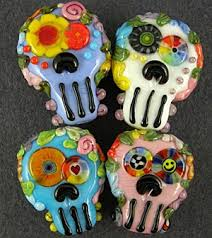 Sugar Skull Halloween Costumes 25 Sugar Skull Halloween Ideas Sugar Skull