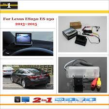 lexus is300h jeremy clarkson popular rear camera is 250 lexus buy cheap rear camera is 250