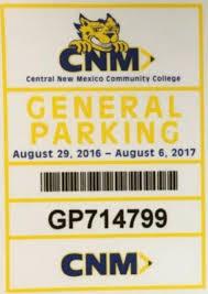 general permit