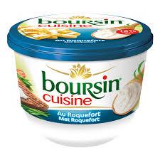 boursin cuisine light boursin cuisine pastilla poulet la cuisine de lilou92