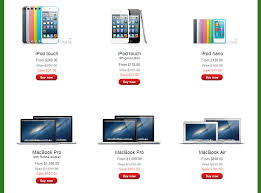 black friday macbook deals apple black friday ad pictures to pin on pinterest pinsdaddy