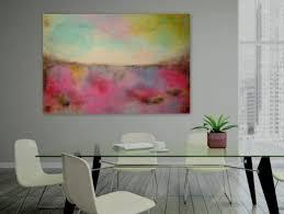 Wohnzimmer Modern Streichen Bilder 30 Wohnzimmerwände Ideen Streichen Und Modern Gestalten Ideen