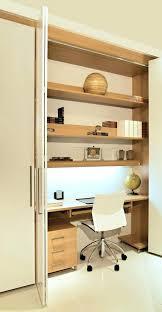 hidden office desk hidden desk cabinet hidden office desk hidden office desk home
