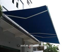 Electric Patio Awning List Manufacturers Of Electric Garden Patio Awning Canopy Buy