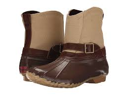 womens duck boots for sale chooka s shoes sale