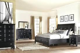 bedroom furniture chattanooga tn furniture warehouse ottawa