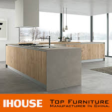 kitchen cabinets china cheap kitchen cabinets china cheap
