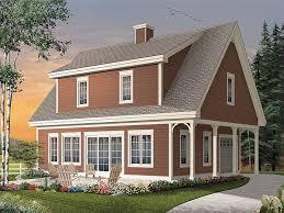 cape cod cottage house plans pre fab 3 bedroom 2 1 car garage 24 x 37 alternative housing