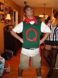 nerd costume spirit halloween 71 best halloween images on pinterest i love nerds costume for
