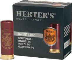 womens ugg boots target herter s target shotshells per box cabela s