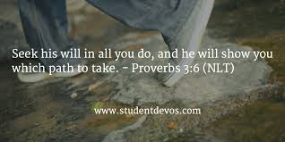 daily bible verse u2013 devotions teenagers youth