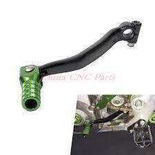 2014 motocross gear online get cheap gear shift lever motocross aliexpress com