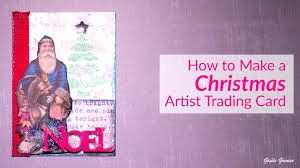 my crafts show your crafts and diy projects christmas crafts