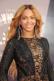 beyonce earrings make a statement with earrings like beyonce