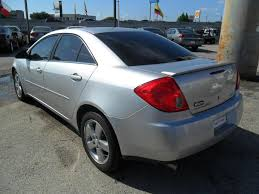 100 2009 pontiac g6 sedan vehicle manual 2008 pontiac g6