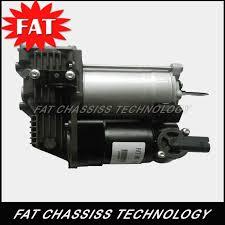 cheap mercedes parts get cheap mercedes class parts aliexpress com alibaba