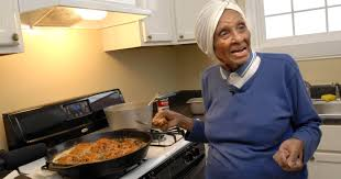 willie mae seaton feted for classic american food dies at 99