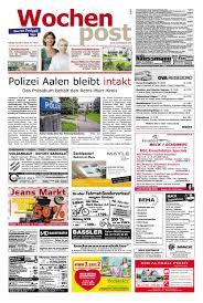 G Stige Schlafzimmer Auf Raten Die Wochenpost U2013 Kw 30 By Sdz Medien Issuu