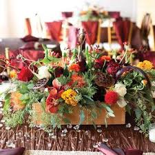 floral centerpieces wedding flowers bouquets and centerpieces