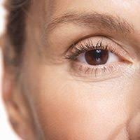 How Does Diabetes Cause Blindness Understanding Diabetic Eye Conditions Everyday Health