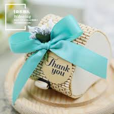 buy wooden favor boxes and get free shipping on aliexpress com