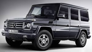 mercedes g suv updated 2013 mercedes g class suv pictures and details autotribute