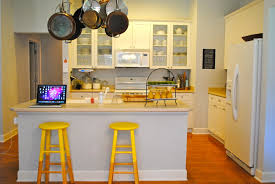 Pottery Barn Kitchen Furniture Kitchen Unusual Kitchen Countertop Ideas Kitchen With Wooden