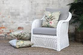 Batavia by Rattan Batavia Collection Naturally Cane Rattan And Wicker Furniture