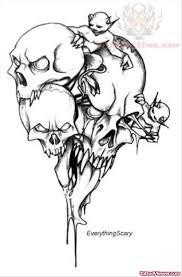 skulls viewer com