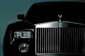 rolls royce suv rolls royce luxury 4x4 suv pursuitist