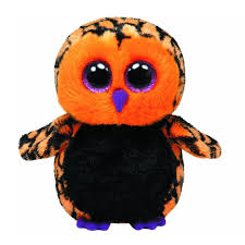 cheap plush owl aliexpress alibaba group