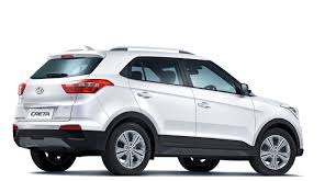 hyundai compact cars hyundai creta hyundai u0027s take on the sub compact suv dubai abu