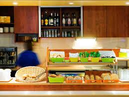 cours de cuisine avignon hotel in avignon ibis budget avignon centre