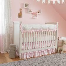 Mini Portable Crib Bedding by Mini Crib Bedding Set Cribs Decoration