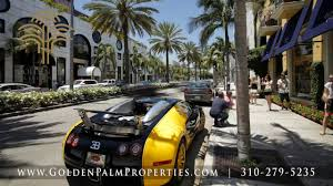 Luxury Homes Beverly Hills Luxury Beverly Hills Real Estate Beverly Hills Luxury Homes For