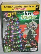 christmas net lights ebay