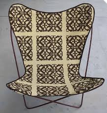 Butterfly Chair Cover Bkf Butterfly Chair Covers