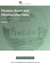 national bureau of statistics pensionq42017 jpg
